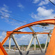 Bridge and sky  - PhotoDune Item for Sale