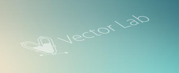 vectorlab