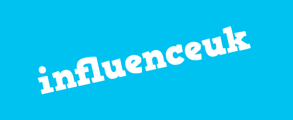 Influenceuk