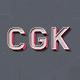 CGKooks