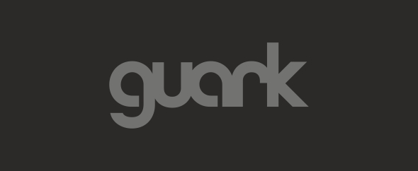 guark