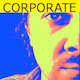 Corporate Positive Music Pack