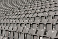 Rows of Empty Seats - PhotoDune Item for Sale