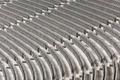 Empty Seats - PhotoDune Item for Sale