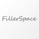 fillerspace