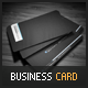 Line Pro Business Card - GraphicRiver Item for Sale