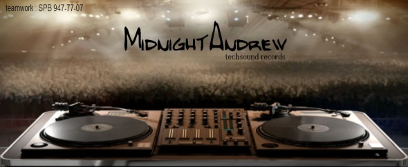 MidnightAndrew