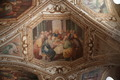 Old Church frescoes - PhotoDune Item for Sale