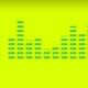 music player v1.0 - ActiveDen Item for Sale