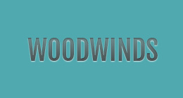 WOODWINDS