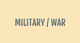 MILITARY WAR