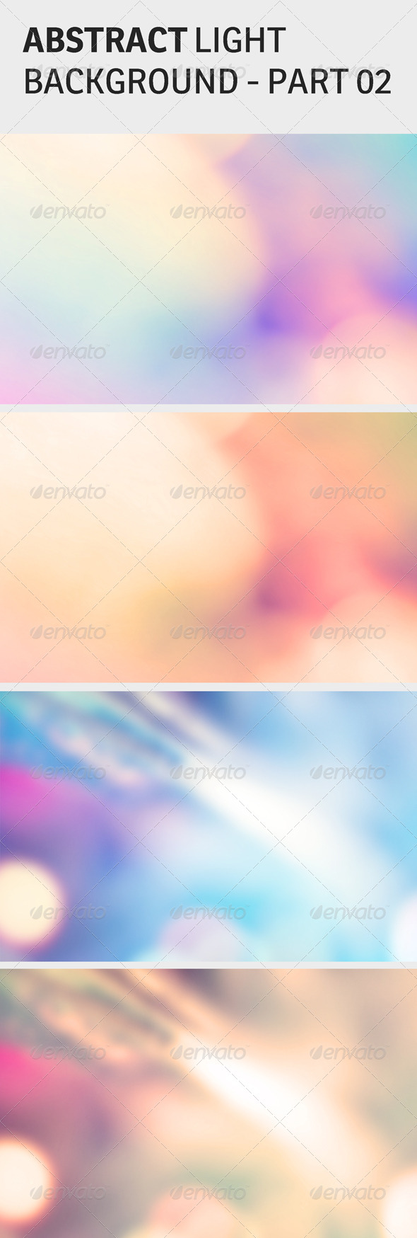 GraphicRiver Abstract Backgrounds Part 2 4748042