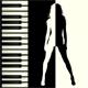 Club Beats - AudioJungle Item for Sale