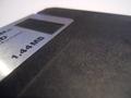 Floppy Disk - PhotoDune Item for Sale