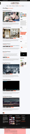 07_blog.__thumbnail