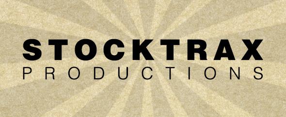 Stocktrax