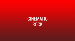 Cinematic / Trailer - Rock