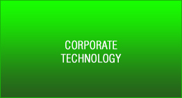 Corporate - Technology