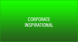 Corporate - Inspirational