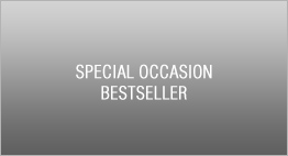 Special Occasion - Best Seller