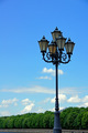 Lantern  - PhotoDune Item for Sale