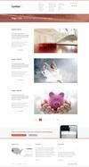 12_portfolio_list.__thumbnail