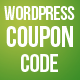 WordPress Coupon Code Generator - CodeCanyon Item for Sale