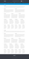 19_columns.__thumbnail