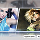 FB Photo Display Timeline Cover - GraphicRiver Item for Sale