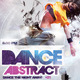 Flyer Dance Abstract - GraphicRiver Item for Sale