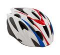 Cycling Helmet - PhotoDune Item for Sale