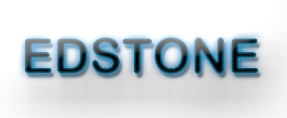 Edstone