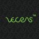 vecras