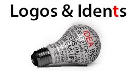 http://1.s3.envato.com/files/56656273/Logos.png