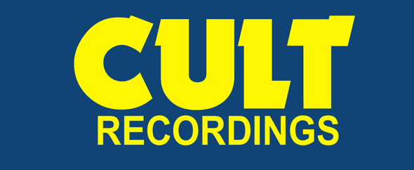 Latest From Cult Recordings