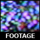 TV Noise 12 - VideoHive Item for Sale
