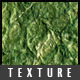 Moss Paper 1 - GraphicRiver Item for Sale