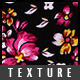 Flower Fabric 2 - GraphicRiver Item for Sale