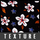 Flower Fabric 3 - GraphicRiver Item for Sale