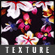 Flower Fabric 4 - GraphicRiver Item for Sale