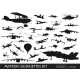 Aviation - GraphicRiver Item for Sale