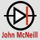 JohnMcNeill