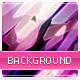 Background Pack - GraphicRiver Item for Sale