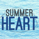 Summer Heart - VideoHive Item for Sale