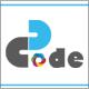 2codeThemes