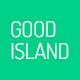 goodisland