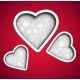 Background Valentine's Day - GraphicRiver Item for Sale