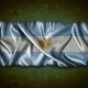 Vintage Argentina flag. - PhotoDune Item for Sale