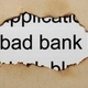 Bad banking concept - PhotoDune Item for Sale