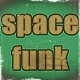 Space Funk - AudioJungle Item for Sale
